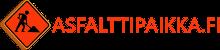 Asfalttipaikka Logo